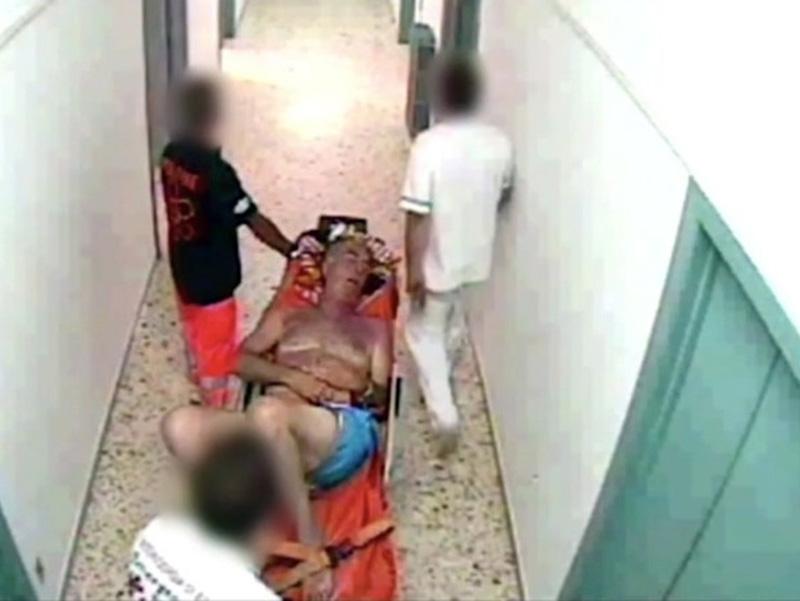 Omicidio di Francesco Mastrogiovanni: 10 anni fa il tremendo omicidio. Medici e Infermieri condannati.