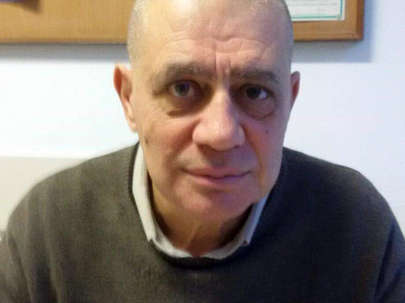 Nessuna spaccatura nella UIL di Bologna, parla Gastone Spizzichino, responsabile area metropolitana.