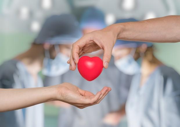 Come morire di shock cardiogeno: se ne discute al Convegno nazionale di Cardiologia.