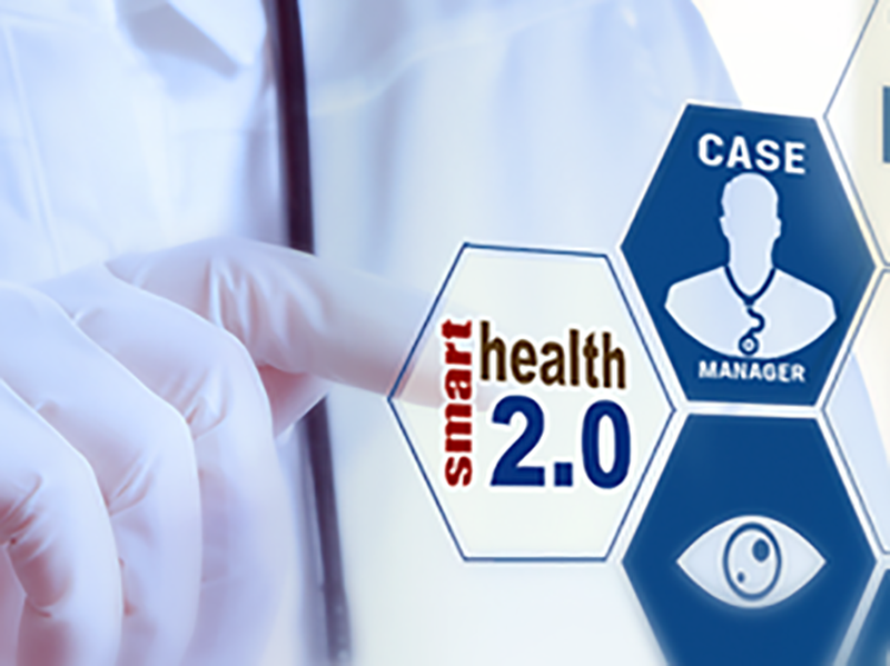 Teledialisi e Smart Health 2.0: Medici e Infermieri gestiscono i pazienti a distanza in Puglia.