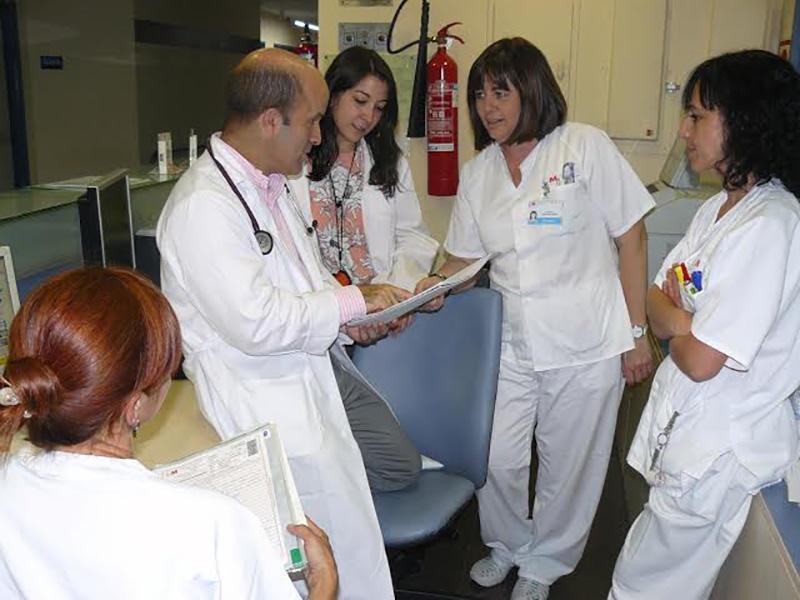 I Piani di Assistenza Infermieristica sono molto importanti: l'infermiere deve saperli progettare e utilizzare perfettamente.