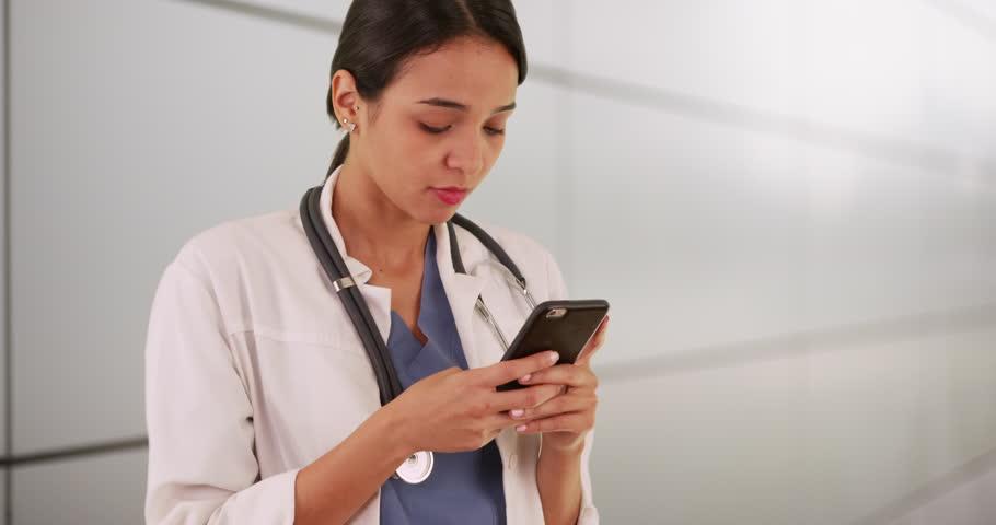 Medici Toscana: un'APP aiuta nella scelta clinica!