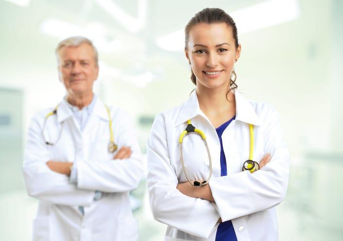 Medicina di genere: nuovo paradigma per il SSN. Farmacista ospedaliero e Legge 3/2018.