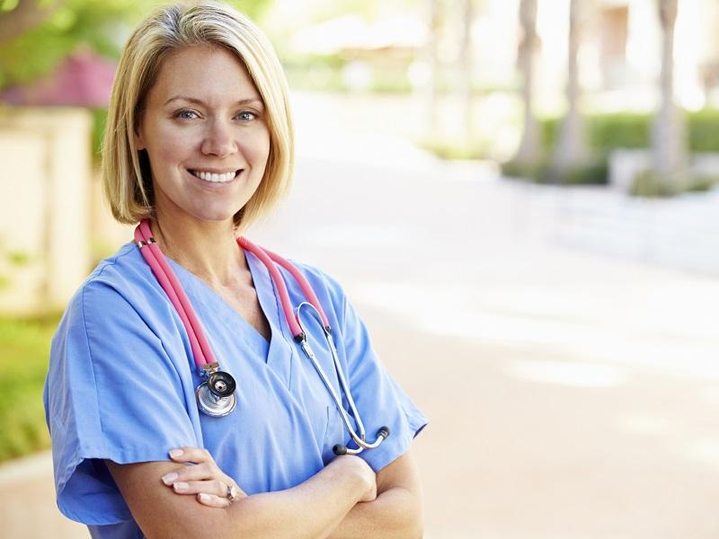 Assicurazione Infermieri Responsabilità Professionale Nursing Up.