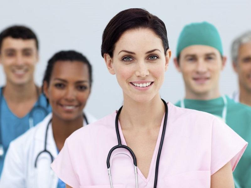 Assicurazione Infermieri e Professionisti Sanitari UIL.