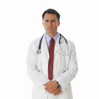 assunzione medici neolaureati veneto