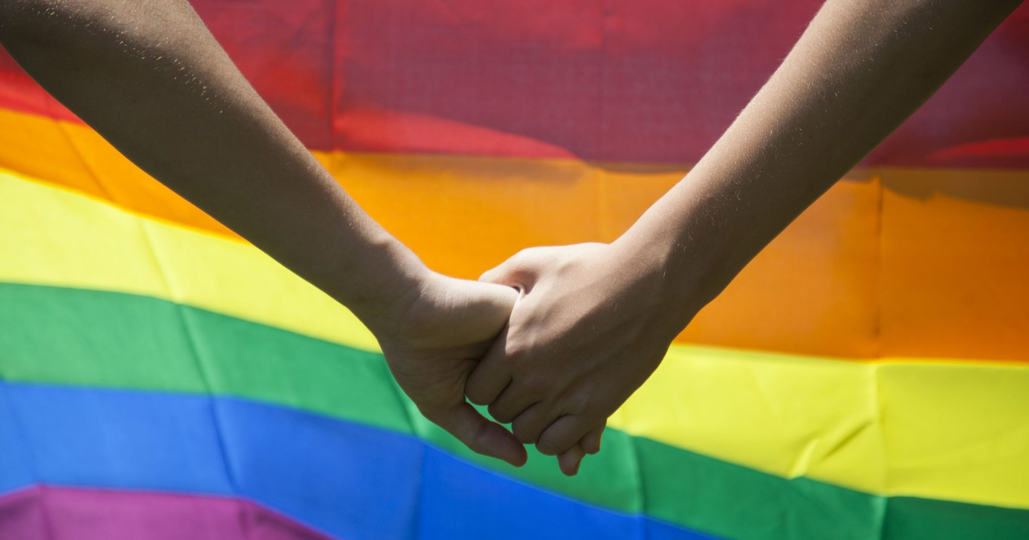 Psichiatria: quando l'omosessualità era nel DSM