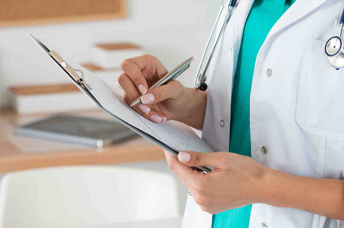 L'Ordine di Servizio in Sanità: come e quando si applica.