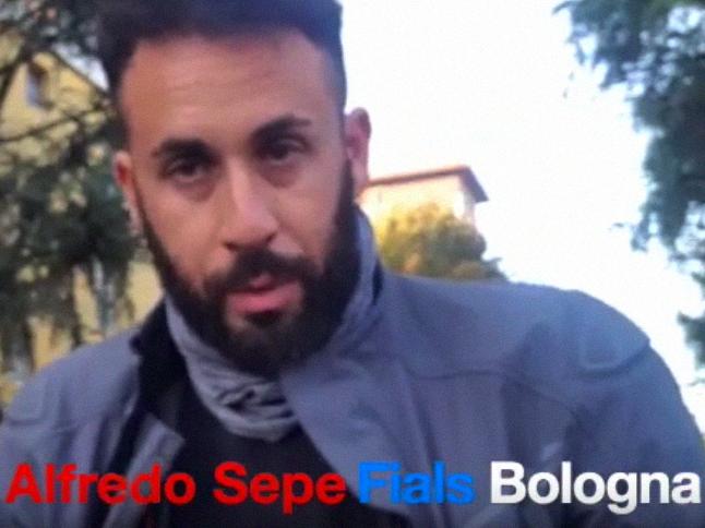 Infermieri stressati, demotivati e sfruttati. Cosa fa l'OPI di Bologna? Se lo chiede Alfredo Sepe (FIALS).