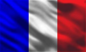 L'assalto dei francesi alla sanità italiana. Nurse24.it cavallo di troia per entrare nella formazione, nella vendita di oggettistica e nel campo delle assicurazioni professionali.
