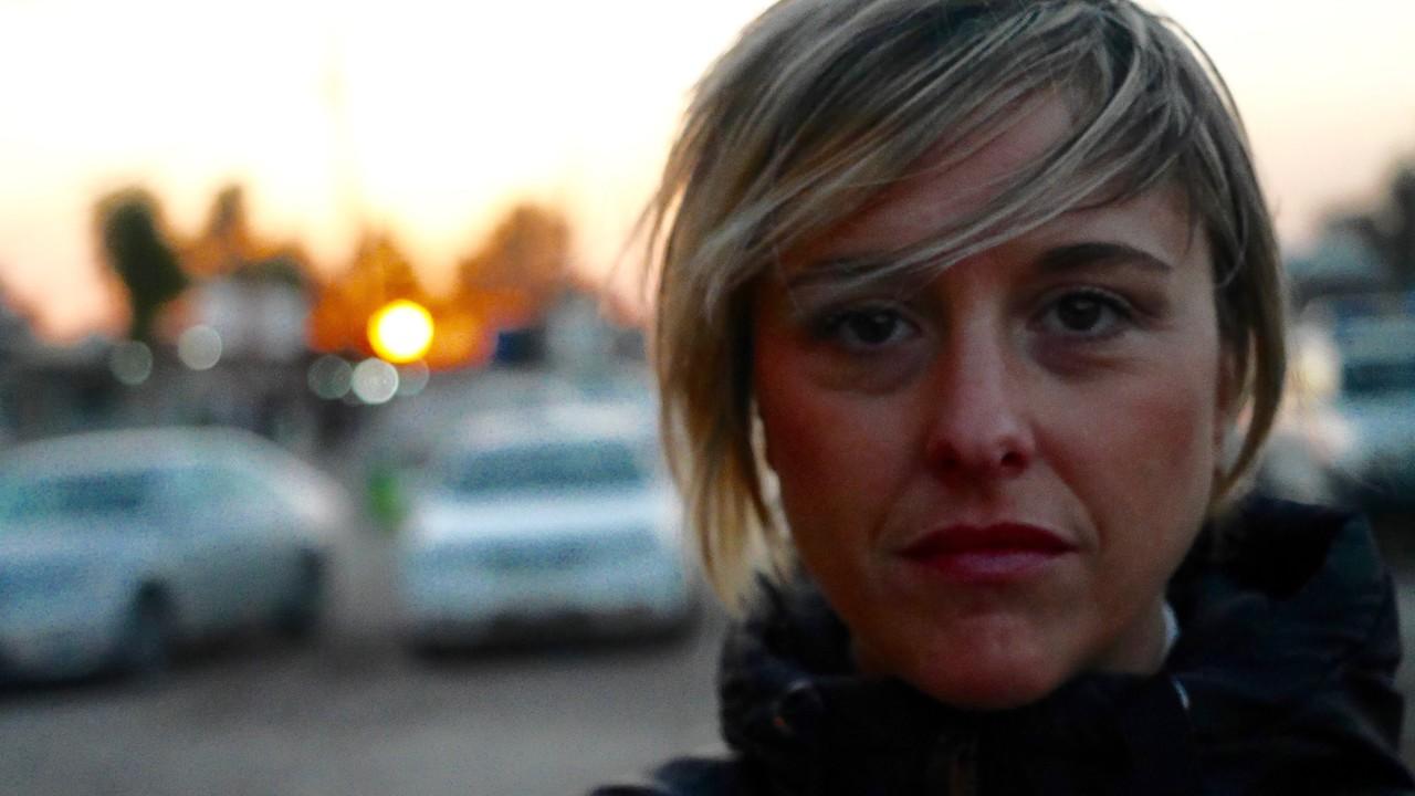 Nadia Toffa, giornalista de Le Iene, deceduta per cancro il 13 agosto 2019. A lei Premio alla memoria per la sua attività giornalistica in difesa del cittadino e per aver vissuto direttamente e apprezzato l'assistenza sanitaria da Paziente.