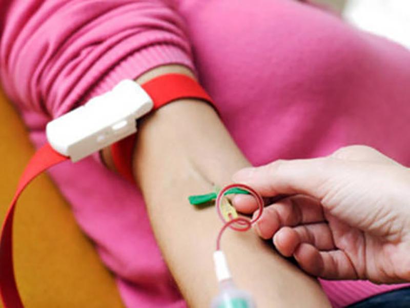 Coronavirus. Cgil, Cisl e Uil chiedono test sierologici per tutti gli operatori sanitari in Emilia Romagna.