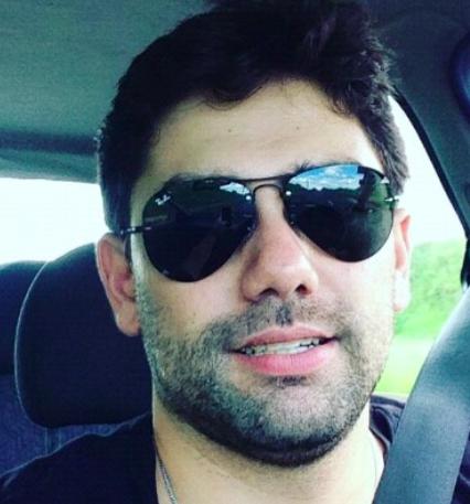 I finti Infermieri di Infonurse.it: Antonio Russo millanta di essere un collega, ma il suo stesso giornale lo smentisce.
