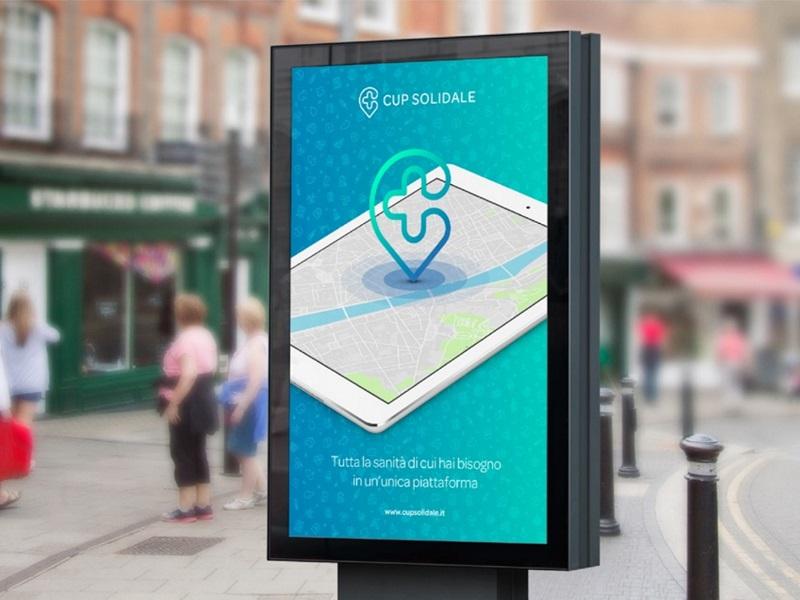 Sanità digitale: rivoluzione nell'accesso alle prenotazioni!