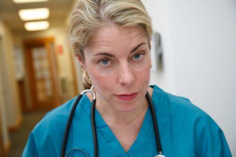 Nurse24 | Infermiera: l'ospedale è cambiato. In peggio.