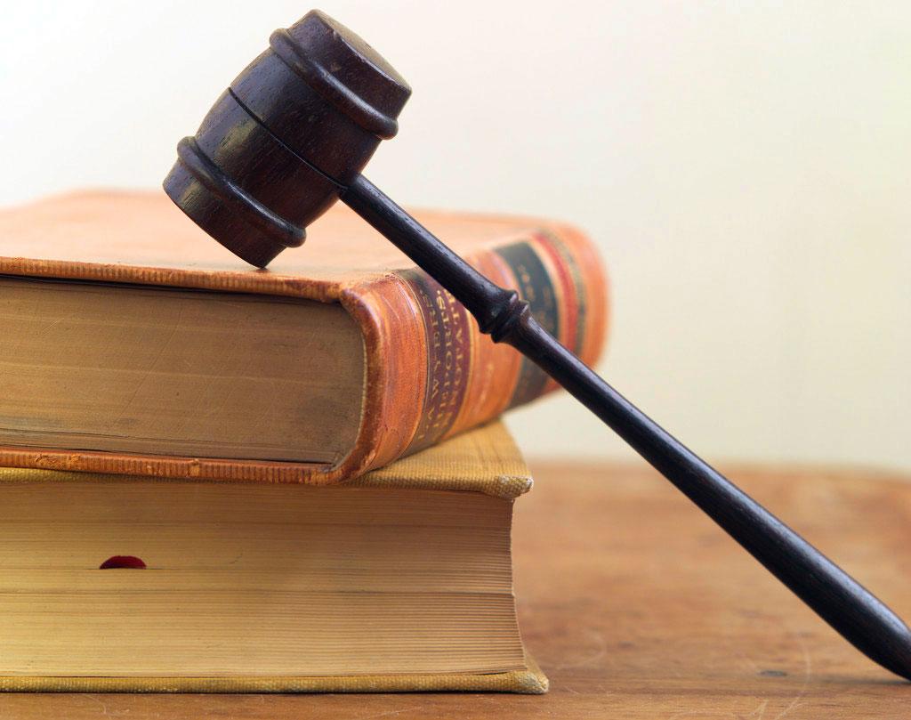 leggi, norme, fonti normative, giurisprudenza