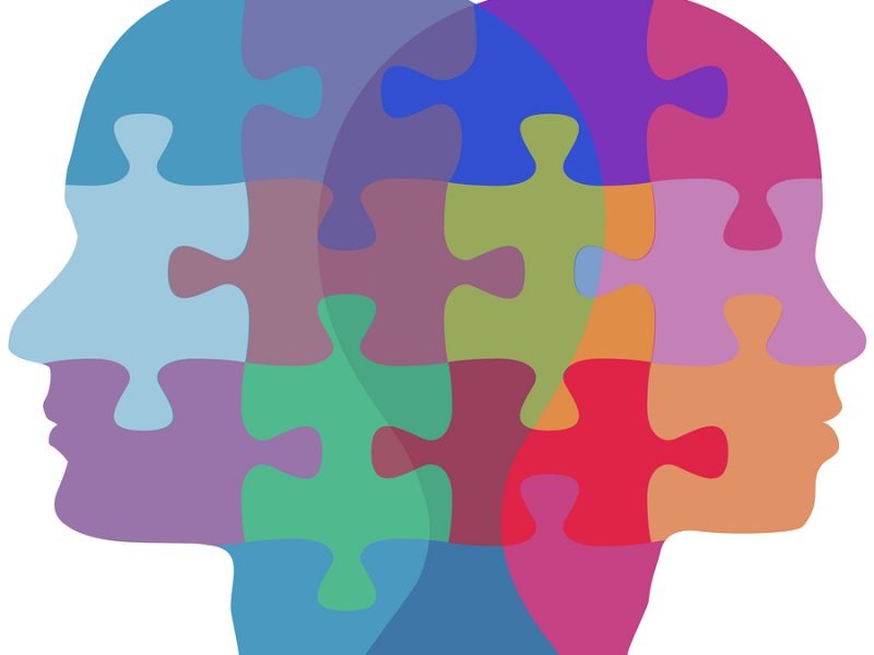 psicoligia, mente, psicoterapia