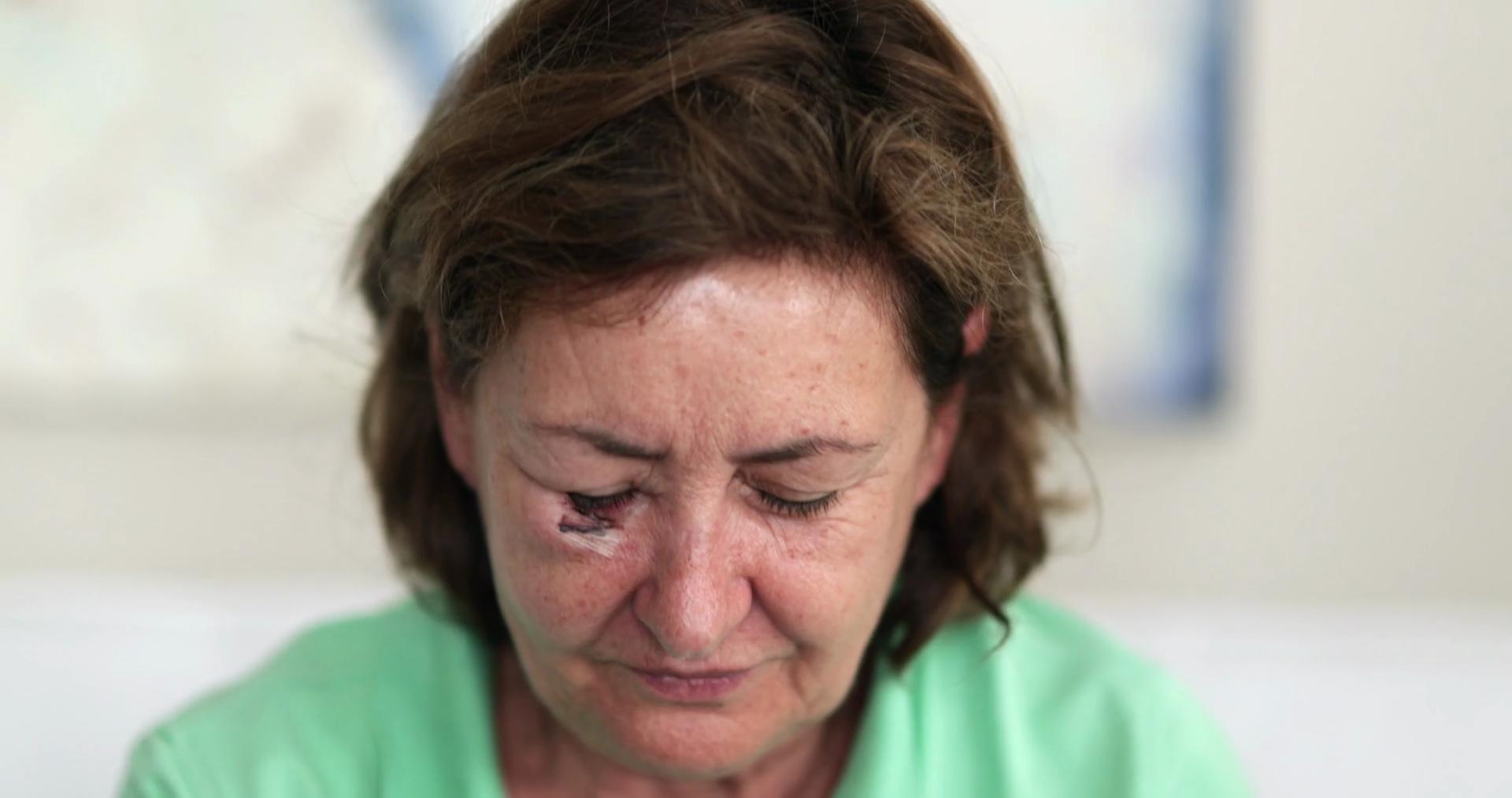 """ULS. Aggressioni operatori sanitari: """"L'emergenza non si ferma solo con pene più severe""""."""