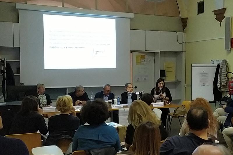 Infermieri e Professioni Sanitarie. UIL Fpl: si a Master Specialistici e nuovi modelli organizzativi.