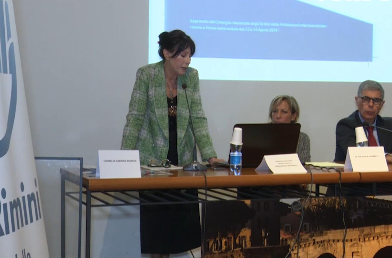 Infermieri e OSS: la qualità dell'assistenza parte dall'integrazione.