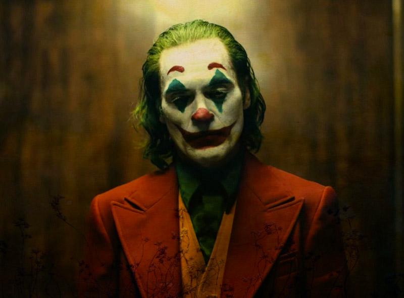 Joker: quando la malattia mentale diventa cruda e reale al cinema.