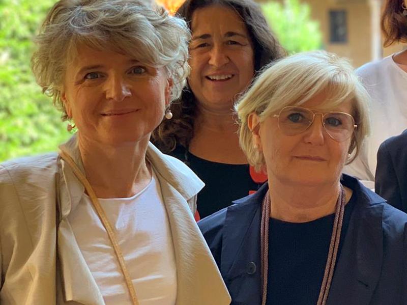 Master Specialistici Infermieri e Professioni Sanitarie: stop della Conferenza alle Università Telematiche.
