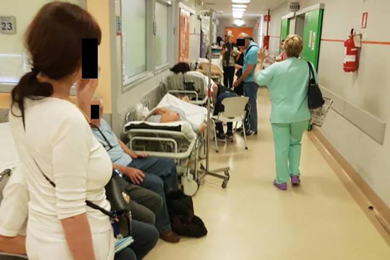 Coronavirus: primo contagio in Lombardia, è allarme ora anche in Italia.