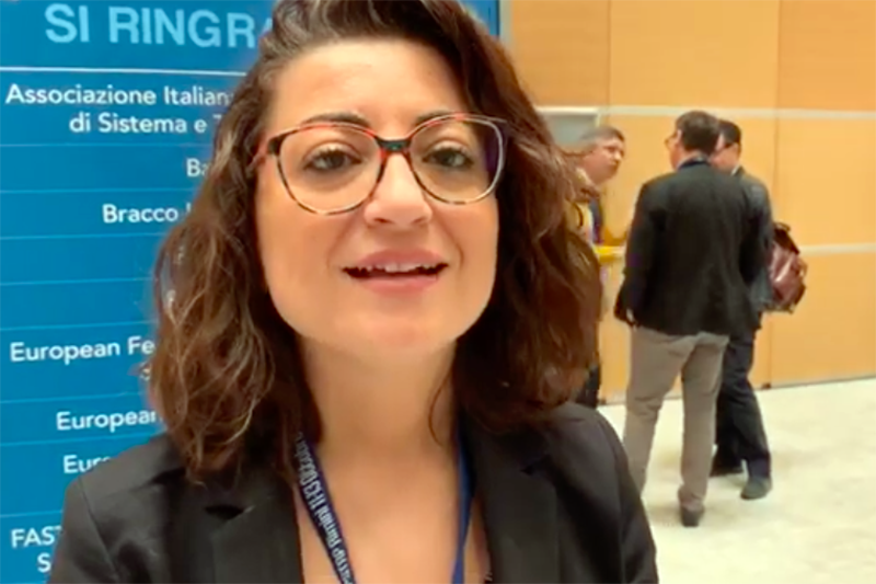 Professioni Sanitarie e Diabete: come la multidisciplinarietà può agevolare il Cittadino.