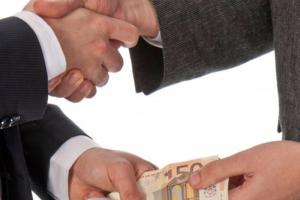 La tangente: esiste anche per i Concorsi per Infermieri?