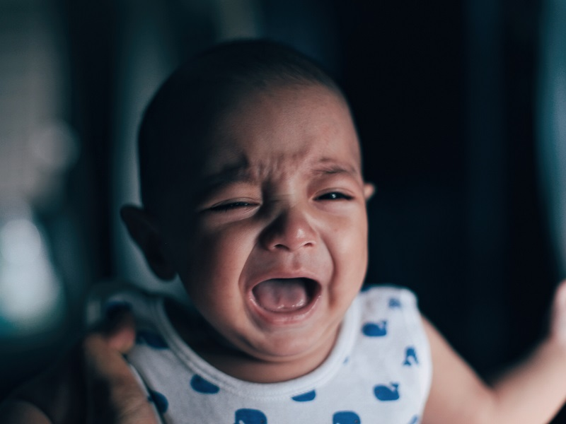 Pediatria: polmonite uccide 800.000 bambini.