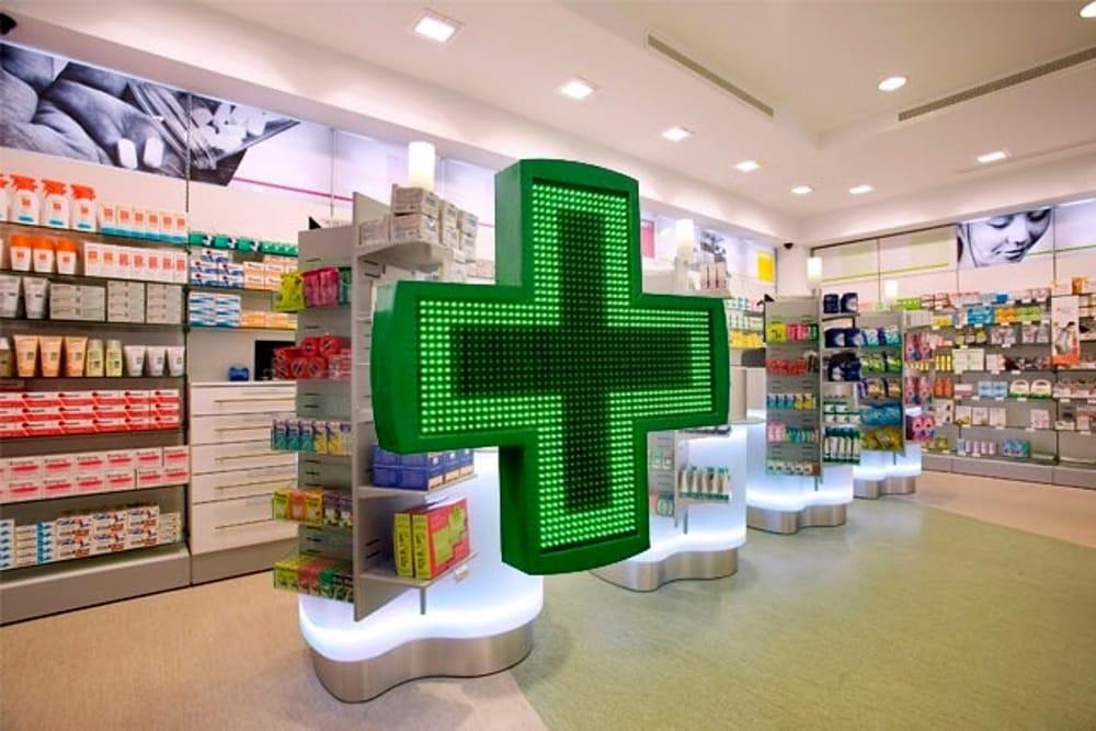 Tumore e prevenzione: kit gratuiti in farmacia!