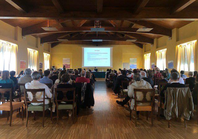Riabilitazione Cardiorespiratoria: in Emilia Romagna il futuro dell'assistenza è già realtà.