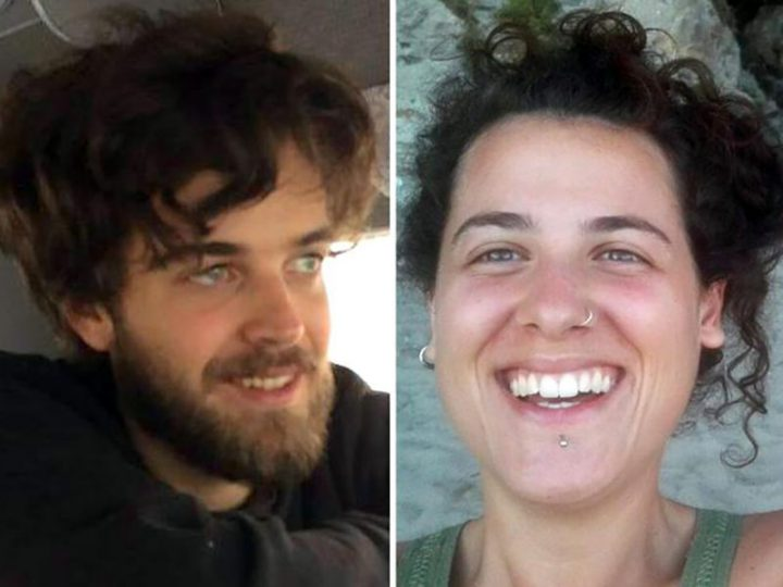 Giovane coppia muore in casa durante incendio: trovati carbonizzati.