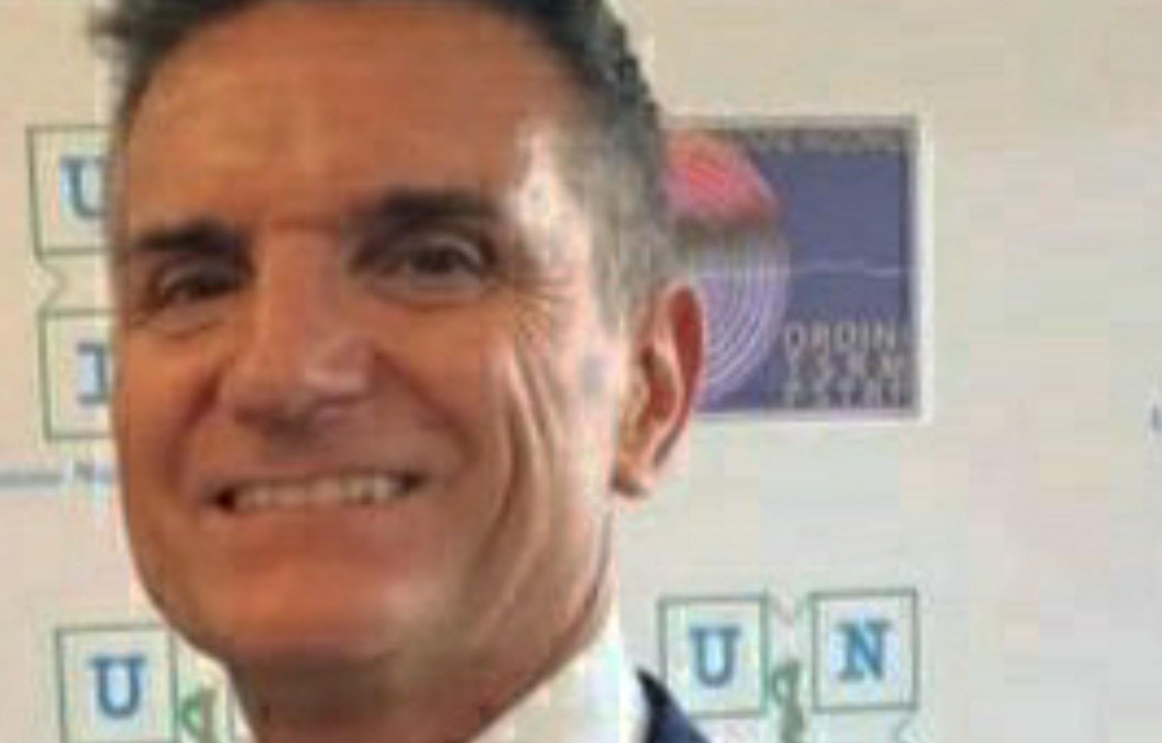 Igienisti dentali: Tomassi nuovo presidente Unid.
