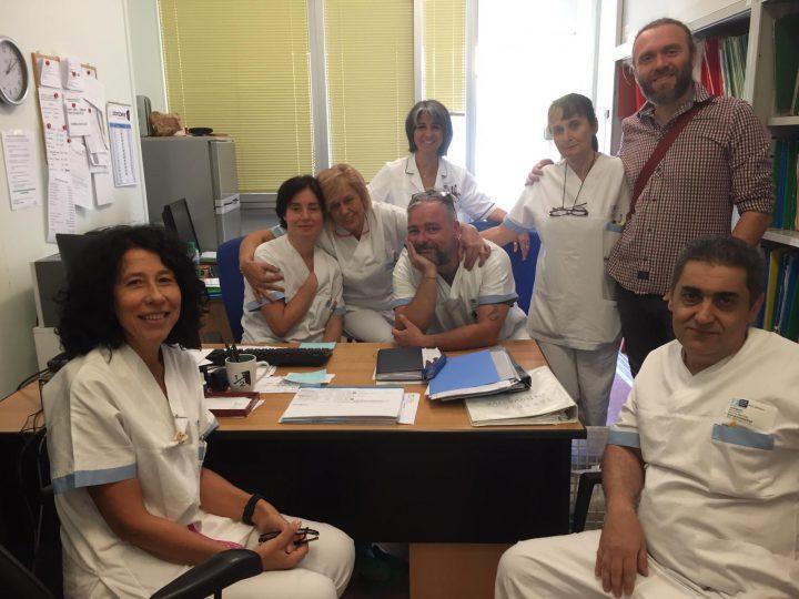 Aids, Toscana: quasi 6 casi ogni 100.000 abitanti.