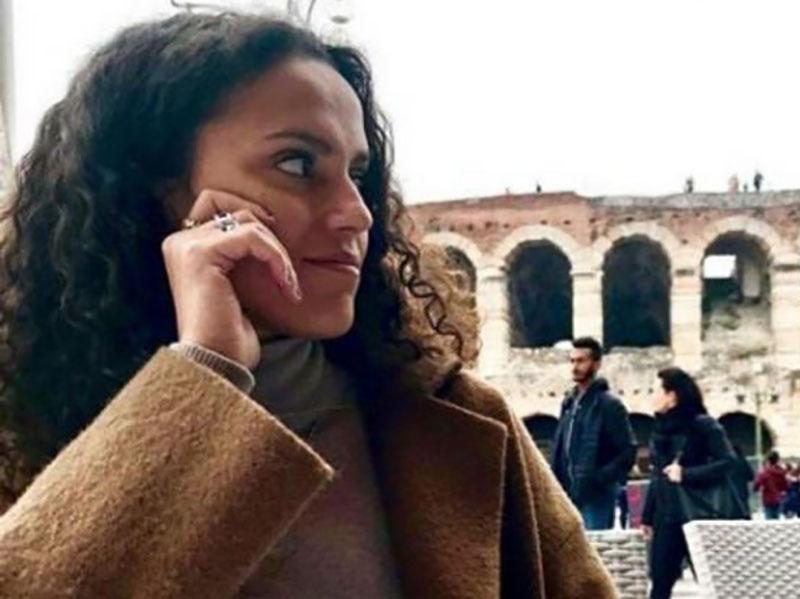 Studentessa italiana muore a Parigi cadendo dal decimo piano. Inutili i soccorsi.