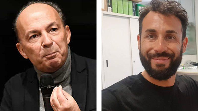 "Alfredo Sepe (FIALS Bologna) sfida Sergio Venturi (Assessore sanità ER): ""sanità bolognese in rovina""."