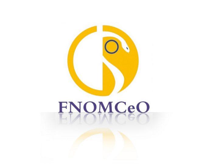 FNOMCeO: tante iniziative nella giornata per l'eliminazione della violenza sulle donne!