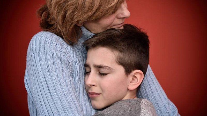 Chiara: Io, infermiera picchiata. Mio figlio ora ha paura per me.