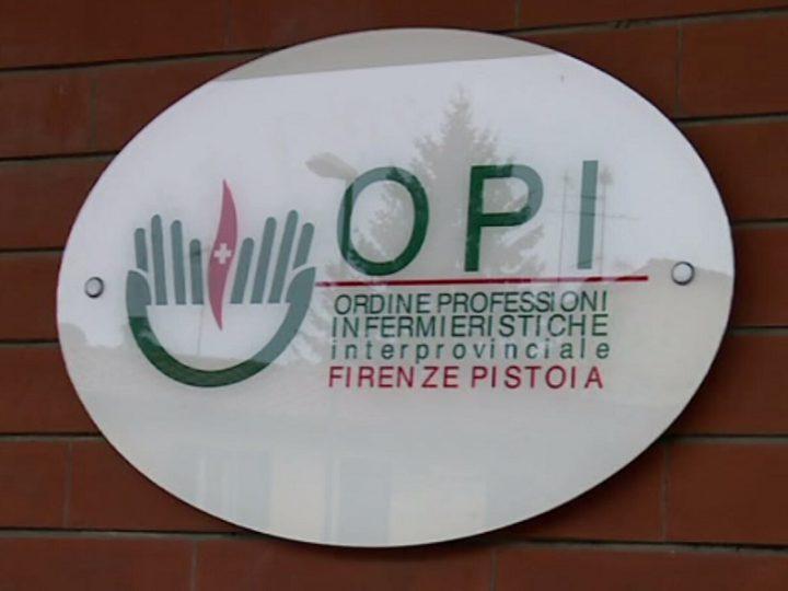 Gruppo Primavera Toscana: Infermieri contrari alla compravendita di sede Opi Firenze-Pistoia.