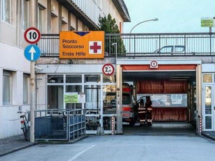 Pronto Soccorso: ticket codice bianco divide medici e infermieri!