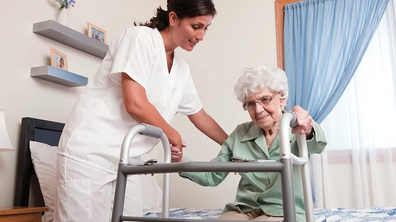 Riconoscimento Area Socio Sanitaria: il 28 gennaio 2020 prima udienza al TAR.
