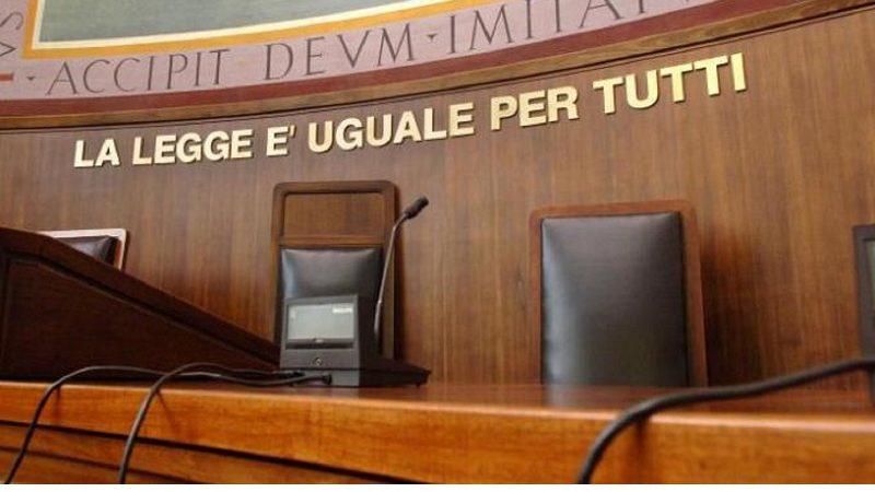 Guardia medica senza competenza: Tribunale punisce Azienda!