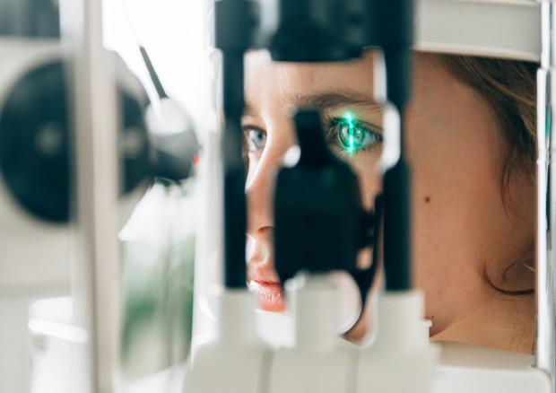 Due bambini riacquistano la vista: miracolo della terapia genetica in Italia.