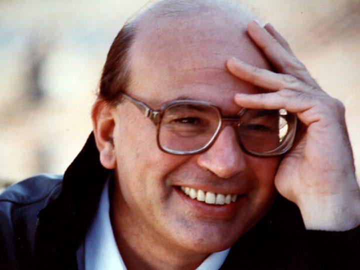Hammamet: Bettino Craxi, ex-presidente del Consiglio, morì per complicanze del Diabete o per Tako-Tsubo?