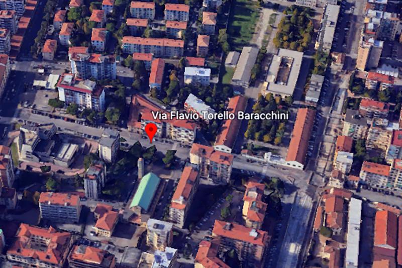 Ordine degli Infermieri di Firenze-Pistoia diventa mega. Presto acquisto di spaziosa nuova sede.