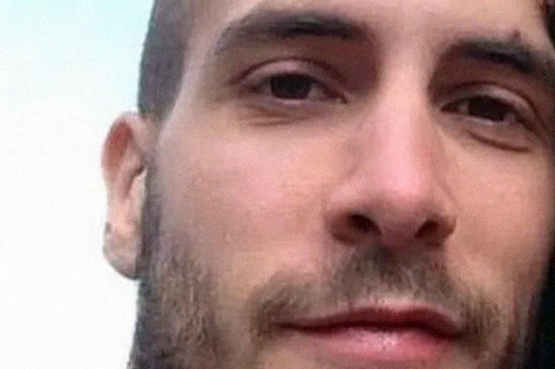 Muore di meningite a 29 anni. Addio a Pier Paolo Padovani. Scatta indagine magistratura.