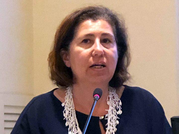 Silvia Scelsi (ANIARTI): Infermieri dell'Area Critica ormai punto di riferimento per la Sanità italiana.