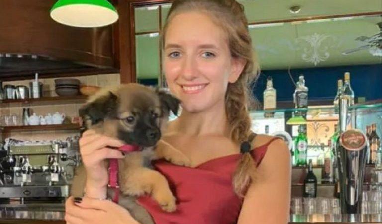 Veronica Cadei, studentessa, è morta di infezione sistemica fulminante e non di meningite.