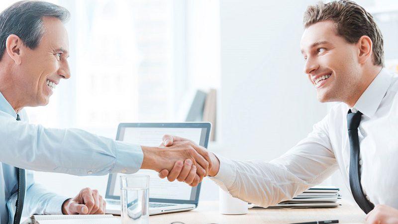 Offerta lavoro Infermieri Pistoia: candidati adesso!